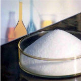 Materiales farmacéuticos para el corticoesteroide antiinflamatorio del propionato de Clobetasol