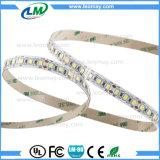 Haute qualité12/24Lumen DC V SMD2835 Bande lumineuse à LED