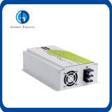 5000W 격자 변환장치 태양 110V 떨어져 순수한 사인 파동 변환장치