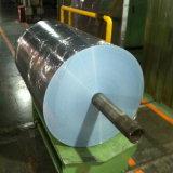 Pellicola di rullo duro di plastica dello strato rigido del PVC
