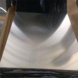 형을%s 6061 알루미늄 격판덮개