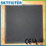 Воздушный фильтр HEPA фильтр для очистки камеры