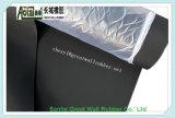 Butyl Waterdicht RubberBlad, de Mat van de Vloer van Butylrubber