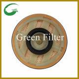 Il filtro da combustibile per Toyota parte (23390-0L010)