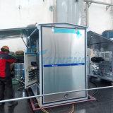 Для мобильных ПК Yuneng тип вакуумного масло очистки машины для силового трансформатора