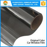 Цвет Vlt угля 5-80% пленок окна управлением тени Sun для автомобиля