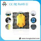 HD farbenreiche P5 im Freien LED Anschlagtafel für videobildschirm