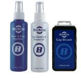 Репеллент воды воды воды & масла Repellent водоустойчивого брызга пятна анти-