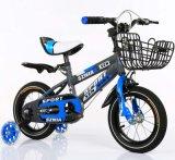 Kind-Baby-Gebirgsfahrrad-Kind-Kind-Fahrrad 2017