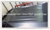 Делая водостотьким материальный HDPE непомокаемое Geomembrane 1.5mm для масляного бака