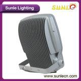 LED 플러드 전구 옥외 플러드 전등 설비 (SLFB210 100W)