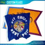 bandierine su ordinazione di pubblicità esterna della bandiera di volo di 40*60cm (J-NF03F06024)