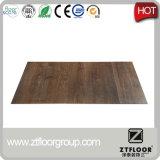 Pavimentazione del vinile del PVC da Jiangsu per il prezzo Discussible