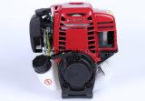 Gasolina de la buena calidad 1.5HP/1kw/motor del generador de la gasolina