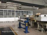 Pellicola trasparente di BOPP, pellicola di laminazione di BOPP con 9-20micron