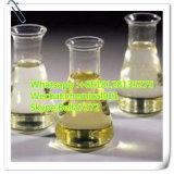 Oléate éthylique E.O d'ingrédient pharmaceutique de dissolvants organiques de 99%
