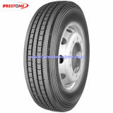 Triangle Annaite Linglong Longmarch 295/75R22.5 9.5R17,5 pneus de camion radial