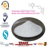 Droghe antipsicotiche Risperidone con abbastanza azione 106266-06-2