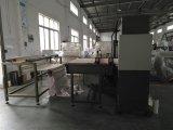hydraulische reisende Hauptmaschine des ausschnitt-25t/stempelschneidene Maschine/lochende Maschine/Ausschnitt-Presse