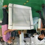 Wasserdichte im Freien farbenreiche Bildschirm-Baugruppe LED-P10