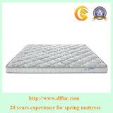 중국 매트리스 공장에서 최신 판매 유기 아기 침대용 깔개