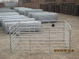 Круглые трубы 32mmo. D овец ограды фермы из козьего молока (XMM-SP3)