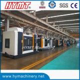 VMC850L 유형 CNC 수직 기계 센터