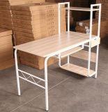 Bureau d'ordinateur / bureau / bureau en bois / meuble / bureau pour ordinateur portable / bureau pour ordinateur