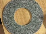 W. Nr. 2.4060 Protezione del setaccio a maglie del nichel
