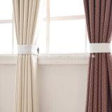 Хороший занавес окна Balckout веса ткани