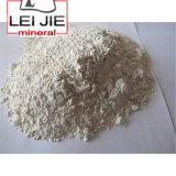 Bentonit verwendet im Wasser-Prüfen Decoloring Agens und dem Katalysator