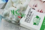 De aangepaste Duidelijke Plastic Verpakkende Doos van pvc