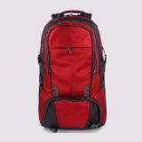 Sports de mode augmentant le sac imperméable à l'eau s'élevant d'alpinisme de sac de sac à dos