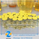 Gesundes Bodybuilding-aufbauende Steroid-Ergänzungs-Prüfungs-CYP-Testosteron Cypionate
