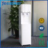 Distributeur élevé d'eau chaude de RO de modèle