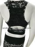 Vestito di sport di Comfortabel e di Fashionabel per le donne