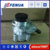 44310-60500 Energien-Lenkpumpe für Toyota-Land-Kreuzer Vdj200
