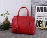 Handtaschen-Handtaschen-Schulter-Beutel der neuen ledernen Handtaschen-2016 klassischer beiläufiger