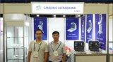 Échographie-Doppler de Digitals de qualité de Wuxi pleine