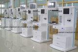 """診療所の可動装置10.4 """" LCDの麻酔機械(PAS-200E)"""