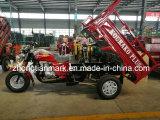 Triciclo para el pasajero Tr200 adaptable