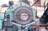 스테인레스 스틸에 대한 탠덤 AGC 압연 공장