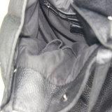 Leverancier van de Handtas van de Handtas van de Handtas van de Vrije tijd van dame PU de Handtas Gewassen Handtas Oorzakelijke