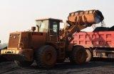 [إكسكمغ] رسميّة صاحب مصنع [زل50غ-سوبر] 20.5-25 عجلة محولة إطار العجلة