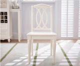 نمو خشبيّة فندق مطعم منزل أثاث لازم يتعشّى كرسي تثبيت