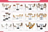 식탁 & 의자는 의 많은 것 선택을%s 디자인한다