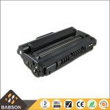 Hacer en el cartucho compatible del toner de la fábrica de China para Samsung Ml-1710