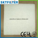 Luftfilter-Media-Stücke Vor-Filter