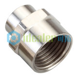 Guarnición neumática de cobre amarillo con Ce/RoHS (PS08-04)