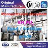 Monopotassium Rang van het Voedsel van het Fosfaat MKP
